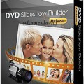 Wondershare DVD Slideshow Builder Deluxe 6.6.0