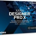 Xara Designer Pro X Latest Version