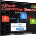eBook Converter Bundle Latest Version