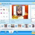 iPixSoft Video Slideshow Maker Deluxe Latest Version