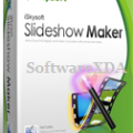 iSkysoft Slideshow Maker 6.6.0.0