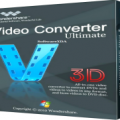 Wondershare Video Converter Ultimate 10.2.1.158