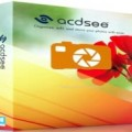 ACDSee Latest Version