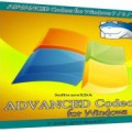 ADVANCED Codecs 7.7.5