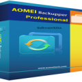 AOMEI Backupper Technician Plus 5.3.0 [ Latest]