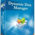 AOMEI Dynamic Disk Manager 1.2.0 All Edition