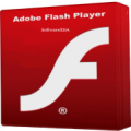 Adobe Flash Player 30.0.0.134 All Browsers