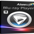 Aiseesoft Blu-ray Player Latest Version