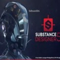 Allegorithmic Substance Designer 2018.3.4.2204 [Latest]