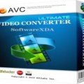 Any Video Converter Ultimate Latest Version
