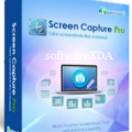 Apowersoft Screen Capture Pro 1.3.2