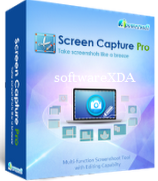 Apowersoft Screen Capture Pro 1.4.2