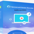 Apowersoft Screen Recorder Pro 2.4.0.20 [Latest]