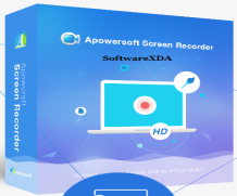 Apowersoft Screen Recorder Pro 2.2.4 + Portable