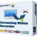 Apowersoft Streaming Video Recorder v6.1.8