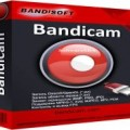 Bandicam Latest Version