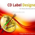 CD Label Designer 7.1 Build 754