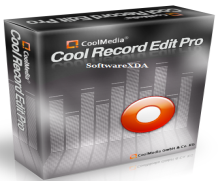 Cool Record Edit Deluxe Latest Version