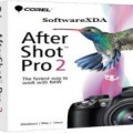 Corel AfterShot Pro Latest Version