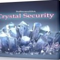Crystal Security Latest Version