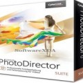 CyberLink PhotoDirector Suite 8.0.2303.0