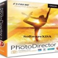 CyberLink PhotoDirector Ultra 9.0.2607.0