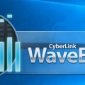 CyberLink WaveEditor 2.0.8205.0 Pre-Activated
