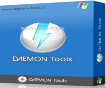 Daemon Tools Pack Latest Version