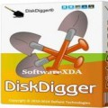 DiskDigger 1.20.17.2833 [Latest]