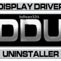 Display Driver Uninstaller 18.0.0.2