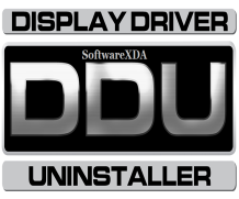 Display Driver Uninstaller Latest Version