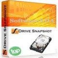 Drive SnapShot Latest Version