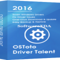Driver Talent Pro Latest Version
