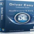 DriverEasy Professional Latest Version