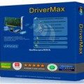 DriverMax Latest Version