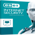 ESET Internet Security 12.0.27.0 x32x64 Repack