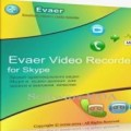 Evaer Video Recorder for Skype 1.8.1.28