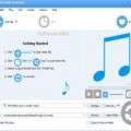 Faasoft Audio Converter Latest Version