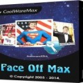 Face Off Max 3.8.2.2