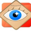 FastStone Image Viewer 6.4 Corporate + Portable + Repack