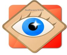 FastStone Image Viewer Corporate Latest Version