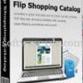 Flip Shopping Catalog 2.4.8.1
