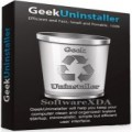 Geek Uninstaller Latest Version