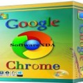 Google Chrome 77.0.3865.90 x86x64 [Latest]