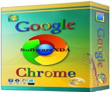 Google Chrome Off-Line Installer