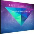 HitFilm Pro Latest Version