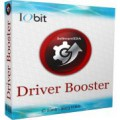 IObit Driver Booster Pro Latest Version