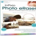 InPixio Photo Eraser 7.2.6278