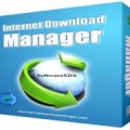 Internet Download Manager 6.31 Build 5 Retail