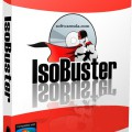 IsoBuster Pro 3.9 Build 3.9.0.00 Final